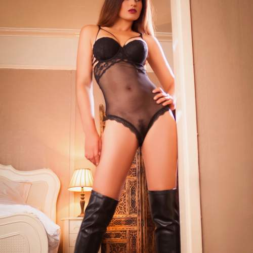 Profile Image of Rothbeck based Latin Female escort Martina.